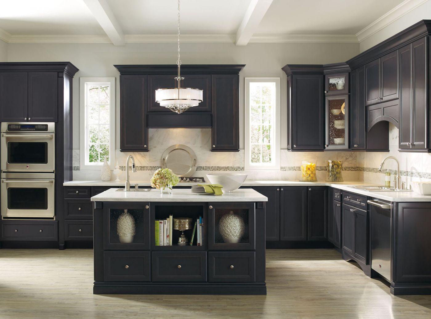 kitchen cabinet cleaning service kitchen design ideas kitchen cabinet cleaning service monsterlune